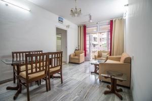 Od czego należy zacząć remont mieszkania?