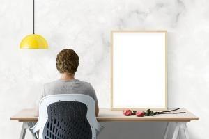 Jak zrobić ścianki działowe?