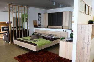 Jak wygospodarować więcej przestrzeni w domu?