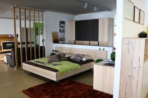 Schody funkcjonalne i dekoracyjne