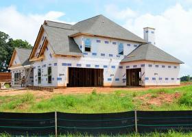 Jakie są kryteria zakupu mieszkania