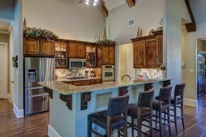 Dom czy mieszkanie – co jest lepszym rozwiązaniem?