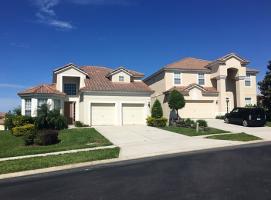 Jak oszczędzać przy budowie domu?