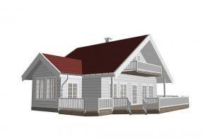 Program dopłat do budowy domu