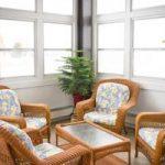 Firany i zasłony – dekoracyjny szyk