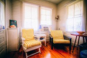Biuro w domu i mieszkaniu