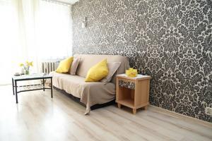 Gdzie szukać pomysłów na aranżację mieszkania?