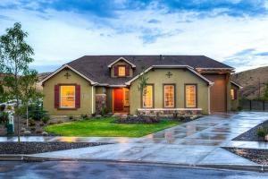 Budowa domu – połączenie jakości z oszczędnością