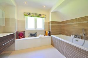 Jaki wybrać projekt domu